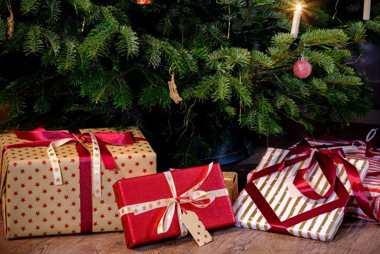 christmas-3856520_1920