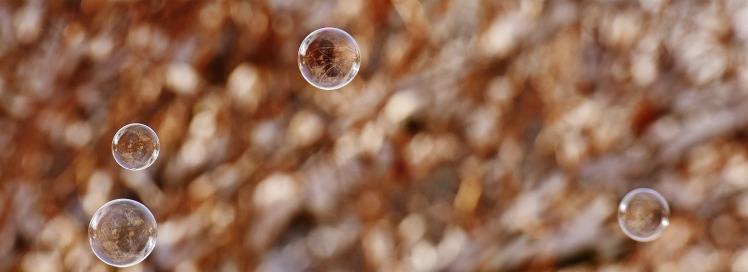 soap-bubble-1949897_1920